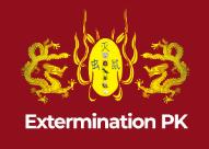 PK Extermination